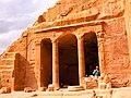 Jordan 2011-02-07 (5581629964).jpg