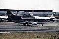 Jordanian Government Lockheed L-1011 TriStar 500 (JY-HKJ 1247) (10268247216).jpg