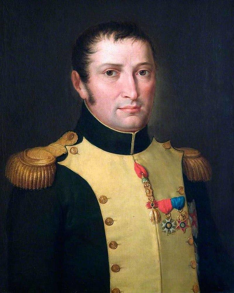José Bonaparte, rey de España (2).jpg