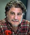 José Cura in 2013.jpg
