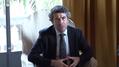 José Luís Carneiro, Secretário de Estado das Comunidades Portuguesas2.png