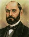 José María Iglesias Oleo (480x600).png