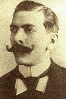 José Marín Varona Cuban musician, composer, pianist and educationist