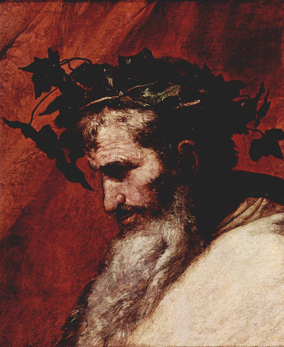 José de Ribera 025
