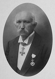 Josef von Schmitt German judge