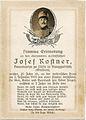 Josef Kostner Uliën.jpg