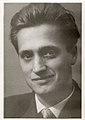 Josef Quadflieg in jungen Jahren.jpg