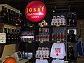 Josef Stadtbräu - Shop.jpg