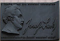 Josef Suk deska.jpg