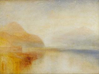 Inverary Pier, Loch Fyne: Morning