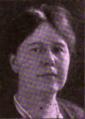 Josephine Hemenway Kenyon (1919).png