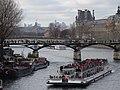 Jour de Noël sur la Seine (9377148945).jpg