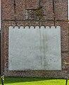 Joure. Kerktoren van Westermeer. Geert Knolweg 4 (Rijksmonument) 13.jpg