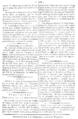 Journal de Bruxelles nr 142 1800 (416).png