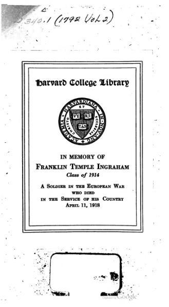 File:Journal encyclopedique ou universel, V2, 1792.djvu