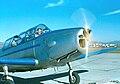JoyceHavenPT-26 (5984666963).jpg