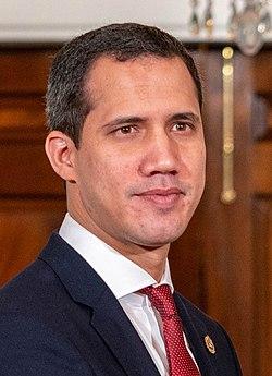 Juan Guaidó february 2020.jpg