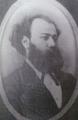 Juan Manuel La Serna.png