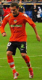 Maglia Home Manchester United Adrian Bernabe