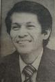 Juan Ponce Enrile (1987).png