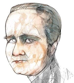 Cierva, Juan de la (1895-1936)