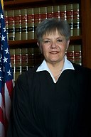 Judge Anna J. Brown.jpg