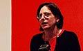 Judith Berman 2008.jpg