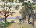 Jules Ernest Renoux - Cours-la-Reine.jpg