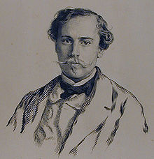 Jules de Goncourt - Wikipedia, the free encyclopedia