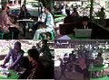 Juli 18 2012 Pelatihan PL2012 di Universitas Indonesia.jpg