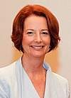 Julia Gillard 2012 (cropped).jpg