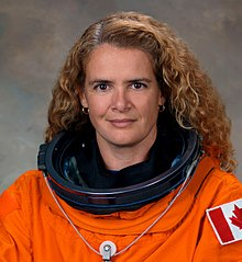 Julie Payette CSA (cropped).jpg
