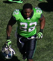 Julius Jones 2009.jpg