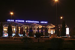 Julius Nyerere International Airport.jpg