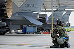 July Readiness Exercise 130713-Z-WT236-011.jpg