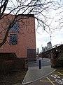 Junction of Old Paradise Street and Newport Street Lambeth London SE11 6AJ (1).jpg