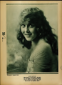 June Caprice Motion Picture Classic 1920.png