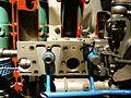 Junker Jumo 205 (detail) (2564271878).jpg
