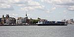 Jura (ship, 2007) 001.jpg
