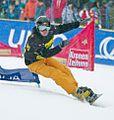 Justin Reiter FIS WCup 2012.jpg