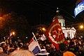 Juventud Comunista Paraguaya.jpg