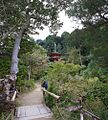 Jyoururiji Temple , 浄瑠璃寺 - panoramio (24).jpg