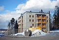 Jyväskylä Tiilitehtaantie 54.jpg