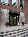 Köln-Rathaus-Span-Bau-kl-Eingang-075.jpg