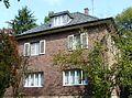 Köln Waldhausstr. 21.jpg