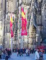 Kölner Dom im Jahr der Barmherzigkeit-3855.jpg