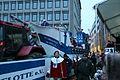 Kölner Rosenmontagszug 2013 319.JPG