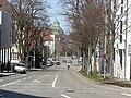 Königstraße - panoramio.jpg