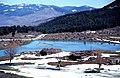 Köroğlu Dağları 29 03 1984 Karagöl Kemeres-Yayla.jpg