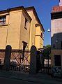 Københavns Synagoge.jpg